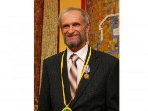 80 лет со дня рождения профессора В.А.Нестерина