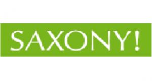 Виртуальный визит в Саксонию